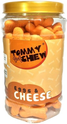 Tommychew funchies Cheese Dog Treat