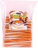 Goodies SpiraStix Pudding and Milk Dog T...