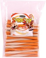 Goodies SpiraStix Pudding and Milk Dog Treat(450 g, Pack of 1)