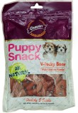 Gnawlers gnawlers Chicken Dog Treat (270...