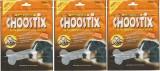 Choostix Lamb NA Dog Treat (1350 g, Pack...