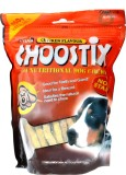 Choostix PE0g309 Chicken Dog Treat (450 ...