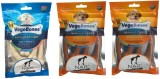 Nap Pet India HIP & JOINT IMMUNE CARE TR...