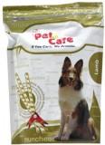 Pet En Care Munchies Lamb Dog Treat (450...