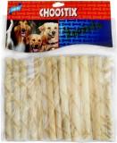 Choostix Chicken Chicken Dog Treat (150 ...