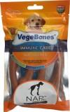 Nappets India Immune Care Bones Chicken ...