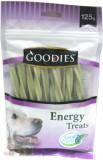 Goodies Green Energy Chlorophyll Treat N...