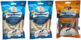 Nap Pet India HIP & JOINT IMMUNE CARE DO...
