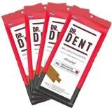 Drools Dr. Dent Chicken Dog Treat (35 g,...