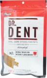 Drools treats Mint Dog Treat (150 g, Pac...