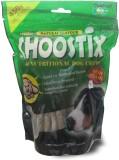 Choostix Treat NA Dog Treat (450 g, Pack...