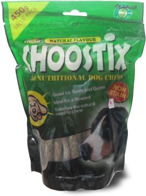 Choostix Treat NA Dog Treat