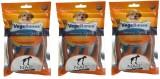 Nap Pet India IMMUNE CARE TREAT BONES Ch...