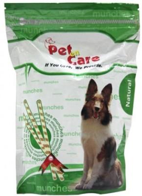Pet En Care Munchies Dog Treat