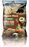 Dogsee Chew Puffies Cheese Dog Treat (70...