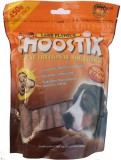 Choostix Treat Lamb Dog Treat (450 g, Pa...