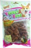 Gnawlers V-Lucky Bone NA Dog Treat (270 ...