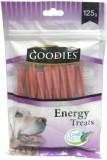 Goodies Lamb Energy Treat Lamb Dog Treat...