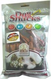 Gnawlers High Protein Bone Large 15 piec...