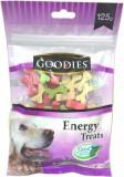 Gnawlers Cut Bone Energy Treat NA Dog Tr...