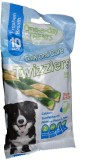 One-a-day Treats Twizzlers Daily Oral Ca...