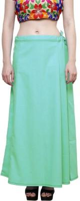 AVSPOLO PETTICOT-CG Cotton Petticoat(Large)