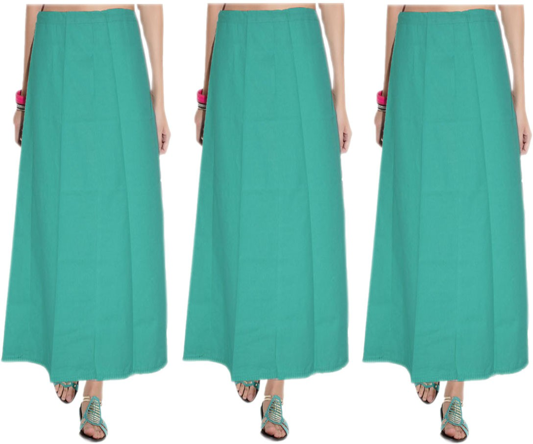SAE FASHIONS IS01 COTTON Petticoat