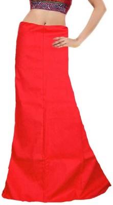 Paras enterprises pd124 cotton Petticoat(Large)