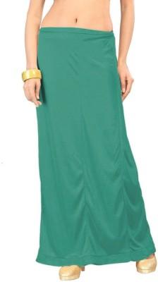 Araham SSPC0038 Satin Petticoat(Medium)