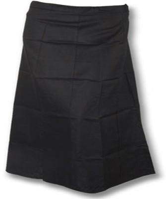 Roja 6 Part Petticoat Cotton Petticoat(XL)