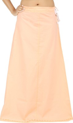 MEENAVISION MV001 Cotton Petticoat