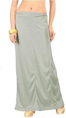 Araham SSPC0024_1 Satin Petticoat(Medium)