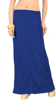 Araham SSPC0050_1 Satin Petticoat(Medium)