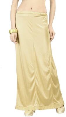 Araham SSPC0065_1 Satin Petticoat(Medium)