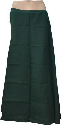 Jis Saree inskirt 007 Cotton Petticoat