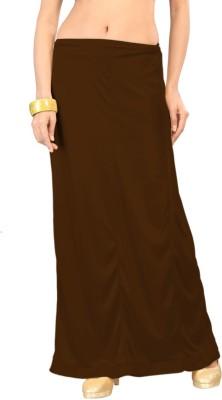 Admyrin DB-PT-JN-126 Satin Petticoat