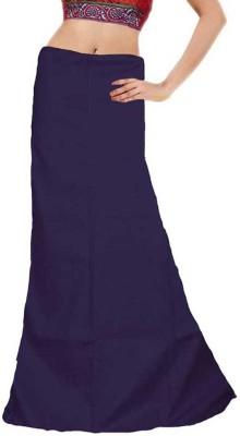 Paras Ent petticoat020 Cotton Petticoat