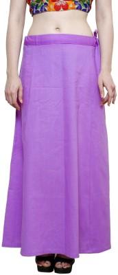 AVSPOLO PETTICOT-PR Cotton Petticoat(XL)