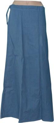 Jis Saree inskirt 002 Cotton Petticoat(XL)