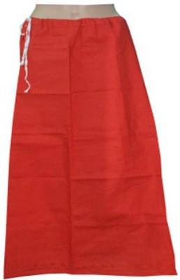 Roja 7 Part Petticoat Cotton Petticoat(Medium)