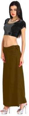 Jaabili JAB004 Cotton Petticoat