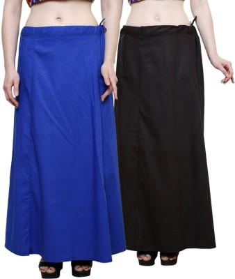 JUST CLIKK JCPT143 Cotton Petticoat(XXL)
