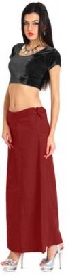Jaabili JAB013 Cotton Petticoat