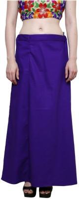 AVSPOLO PETTICOT-VT Cotton Petticoat
