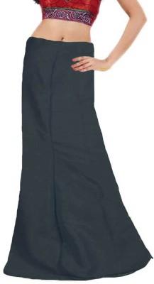 Javuli in-grey Cotton Petticoat