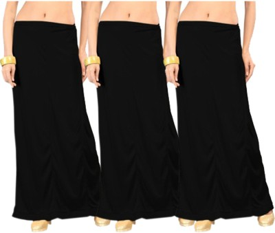 SAE FASHIONS IS04 COTTON Petticoat