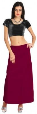 Jaabili JAB008 Cotton Petticoat(XXL) at flipkart