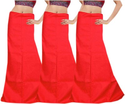 SAE FASHIONS IS02 COTTON Petticoat