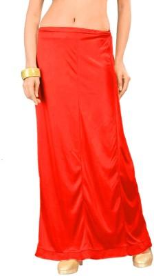Araham SSPC0058 Satin Petticoat(Medium)