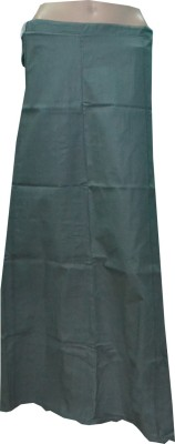 Jisb 7 Part Inskirt 022 Cotton Petticoat